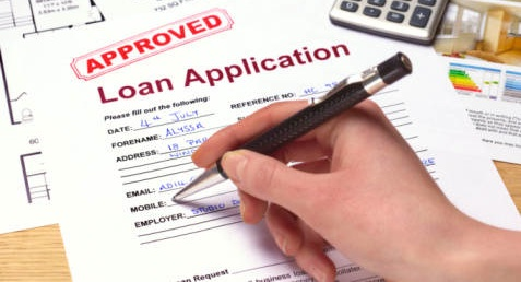How-to-apply-for-a-bank-loan