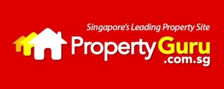 PropertyGuru_sg