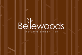 bellewoods logo